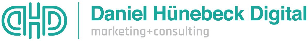 Daniel Hünebeck Digital