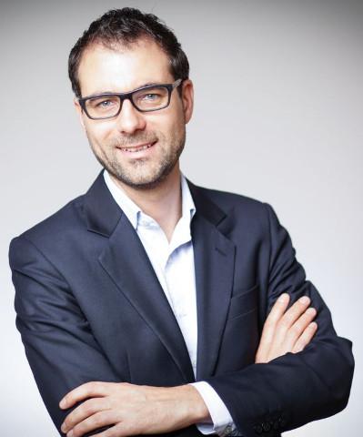 Dozent für Online Marketing und Digitale Transformation - Daniel Hünebeck